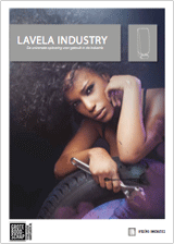 Brochure Lavela Industry