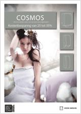 brochure cosmos