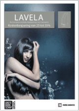 Brochure Lavela