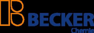 beckerchemie